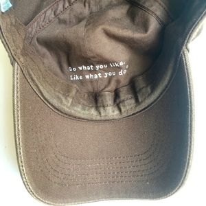 Life Is Good Accessories - Life Is Good Ballcap